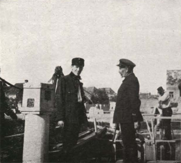 Thys (1922, figuur 184)