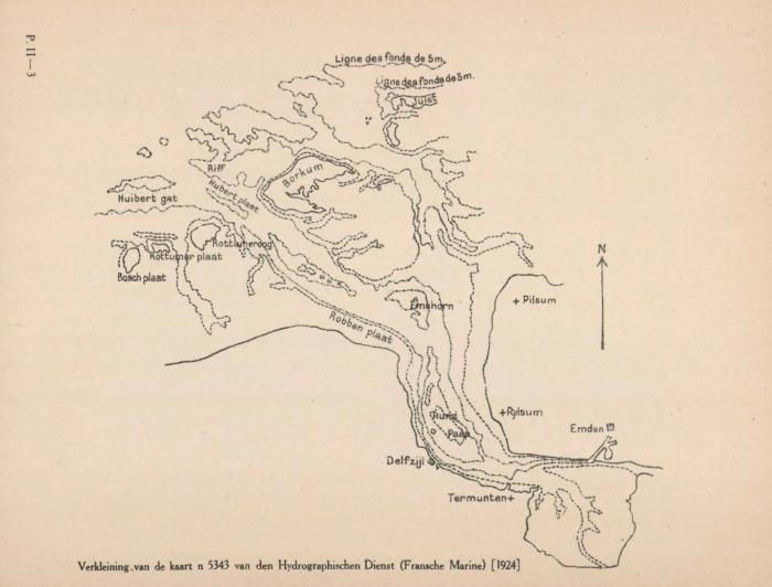 Denucé & Gernez (1936, Pl. 02.3)