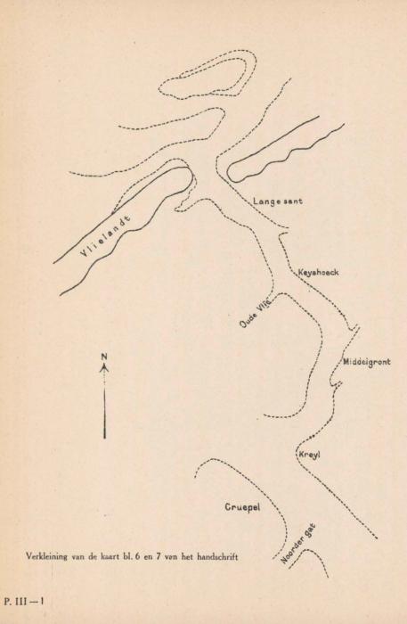Denucé & Gernez (1936, Pl. 03.1)