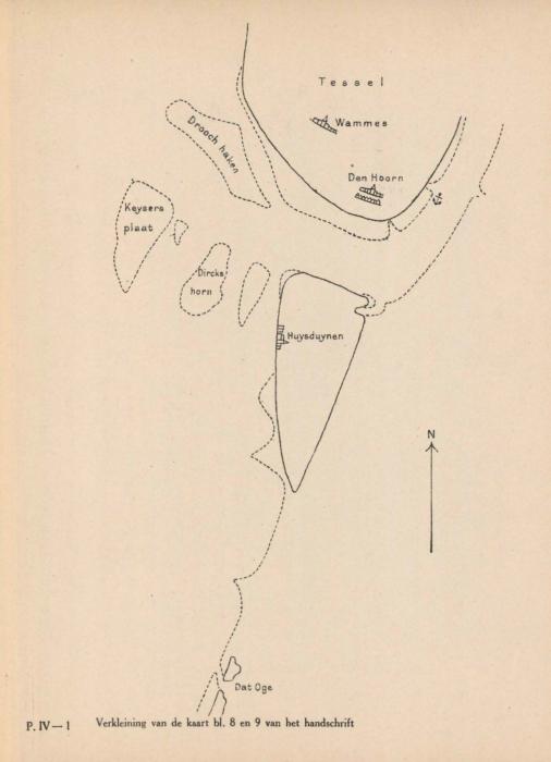 Denucé & Gernez (1936, Pl. 04.1)