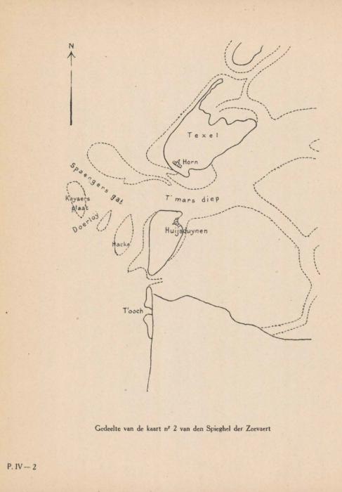 Denucé & Gernez (1936, Pl. 04.2)