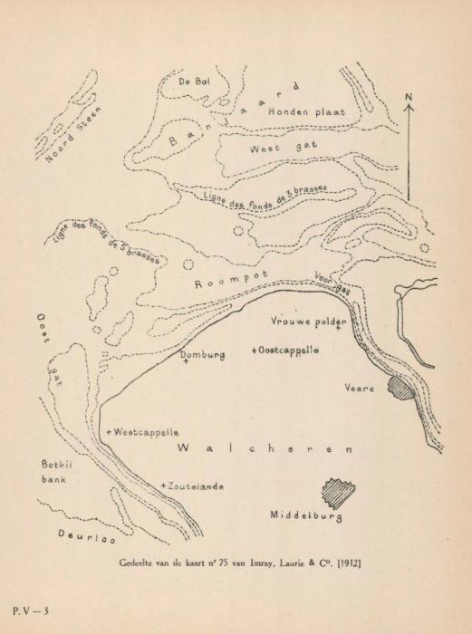 Denucé & Gernez (1936, Pl. 05.3)