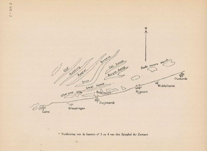 Denucé & Gernez (1936, Pl. 07.2)