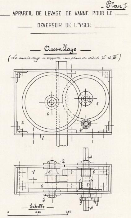 Thys (1922, figuur 256)
