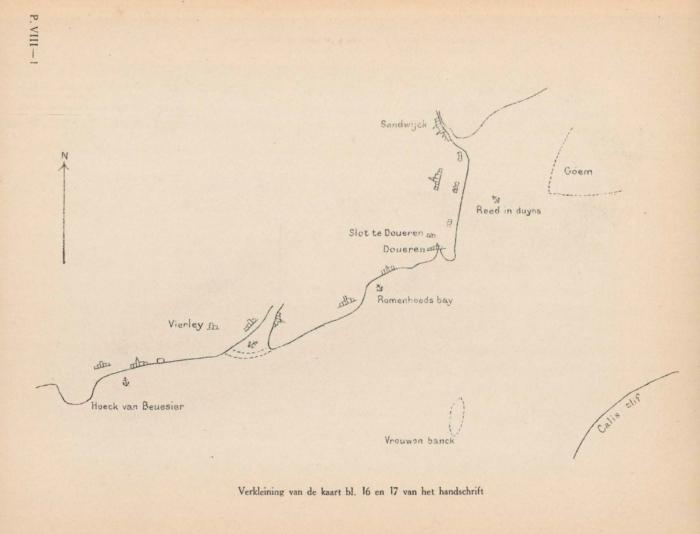 Denucé & Gernez (1936, Pl. 08.1)