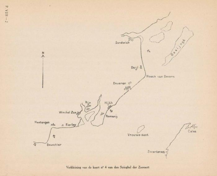 Denucé & Gernez (1936, Pl. 08.2)