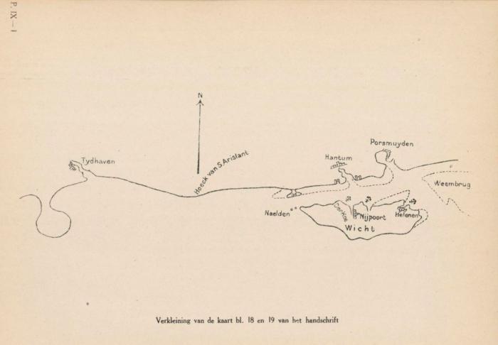 Denucé & Gernez (1936, Pl. 09.1)