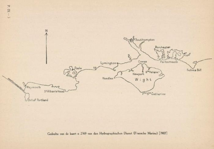 Denucé & Gernez (1936, Pl. 09.3)