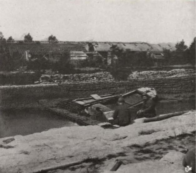 Thys (1922, figuur 305)