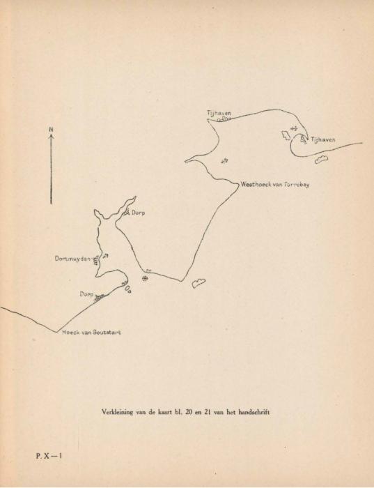 Denucé & Gernez (1936, Pl. 10.1)