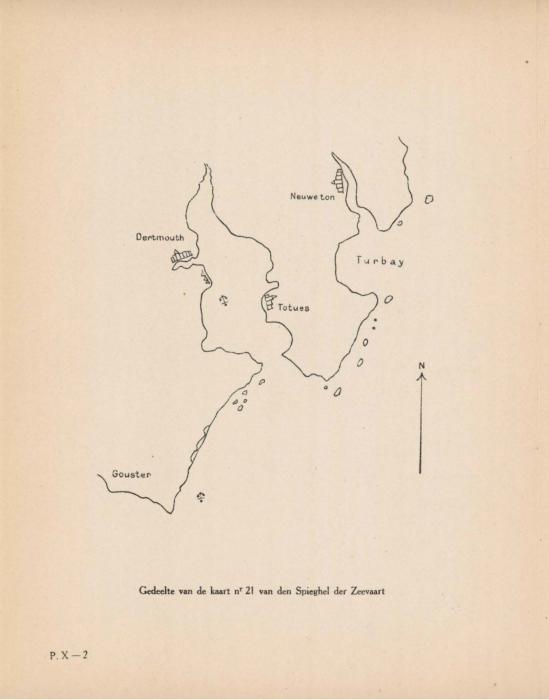 Denucé & Gernez (1936, Pl. 10.2)