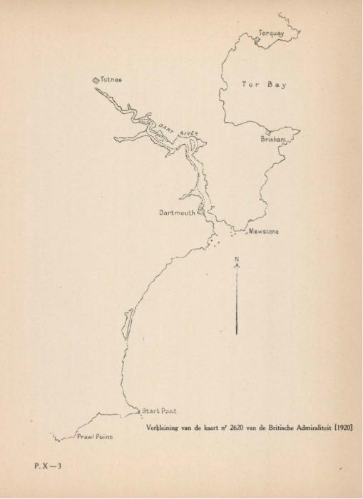 Denucé & Gernez (1936, Pl. 10.3)
