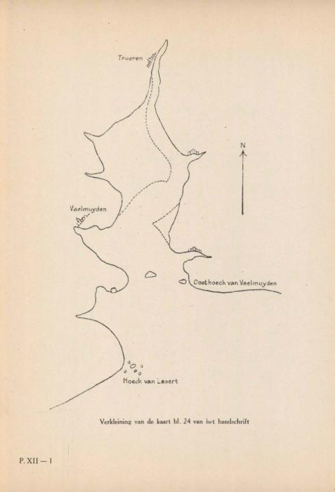 Denucé & Gernez (1936, Pl. 12.1)