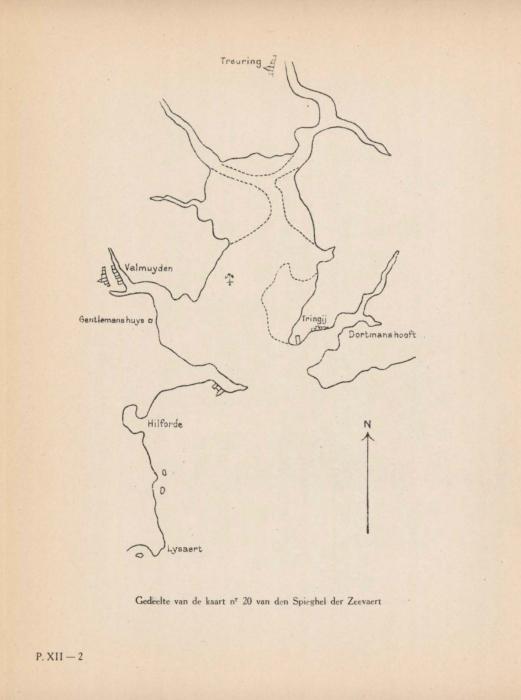 Denucé & Gernez (1936, Pl. 12.2)