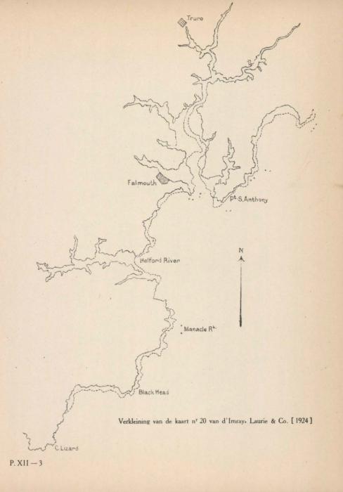 Denucé & Gernez (1936, Pl. 12.3)