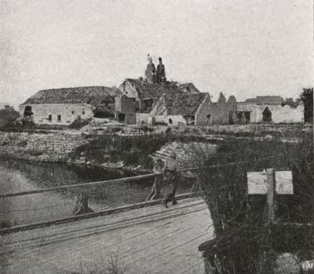 Thys (1922, figuur 325)
