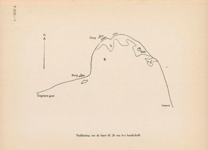 Denucé & Gernez (1936, Pl. 13.1)