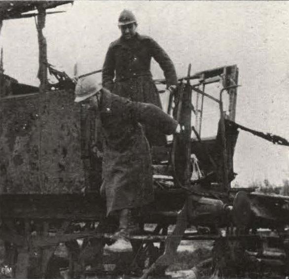 Thys (1922, figuur 353)