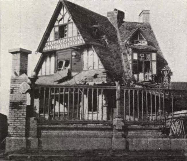 Thys (1922, figuur 363)