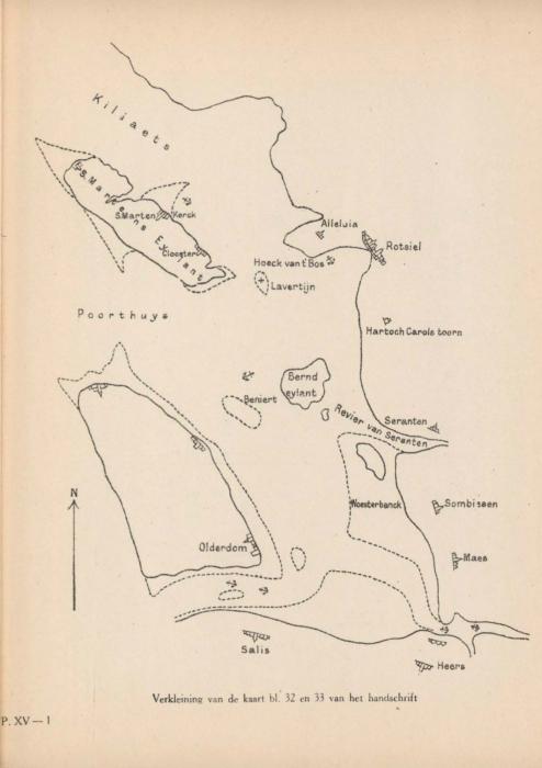 Denucé & Gernez (1936, Pl. 15.1)
