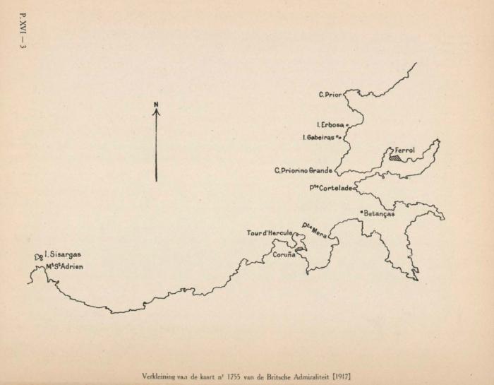 Denucé & Gernez (1936, Pl. 16.3)