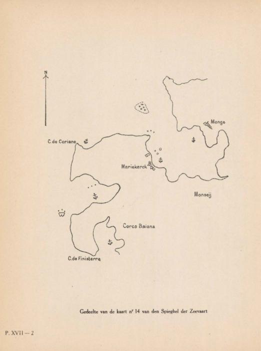 Denucé & Gernez (1936, Pl. 17.2)