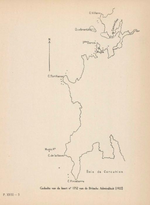 Denucé & Gernez (1936, Pl. 17.3)