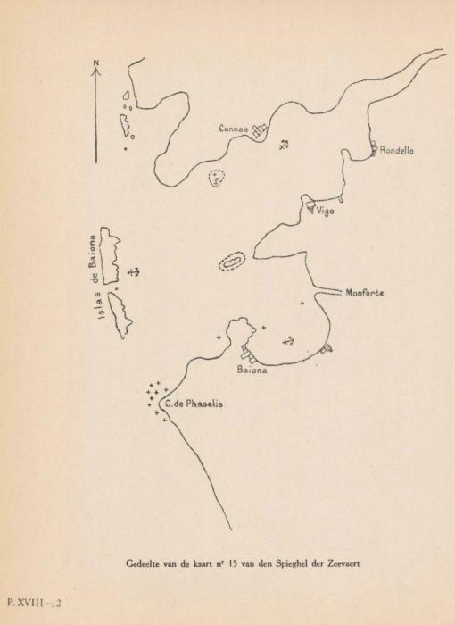 Denucé & Gernez (1936, Pl. 18.2)