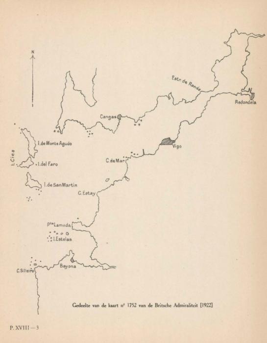 Denucé & Gernez (1936, Pl. 18.3)