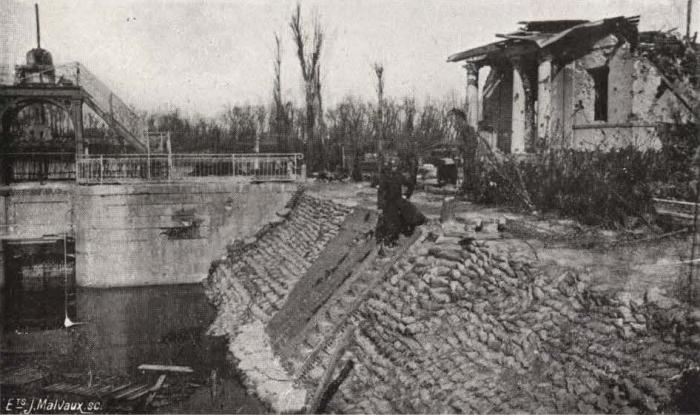 Thys (1922, figuur 431)