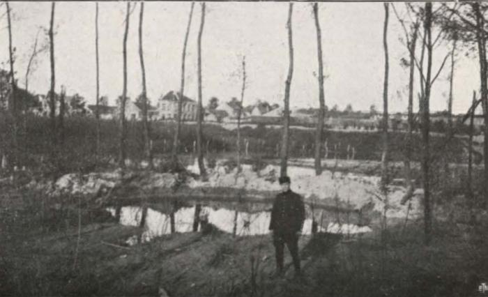 Thys (1922, figuur 448)
