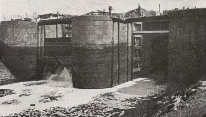 Thys (1922, figuur 452)