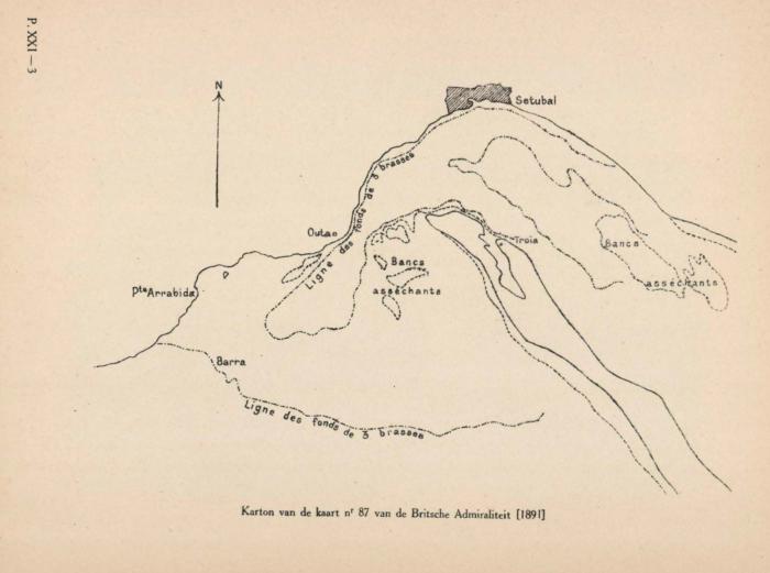 Denucé & Gernez (1936, Pl. 21.3)