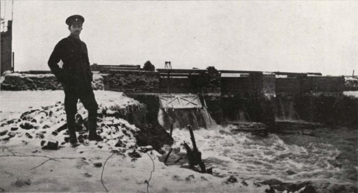 Thys (1922, figuur 458)