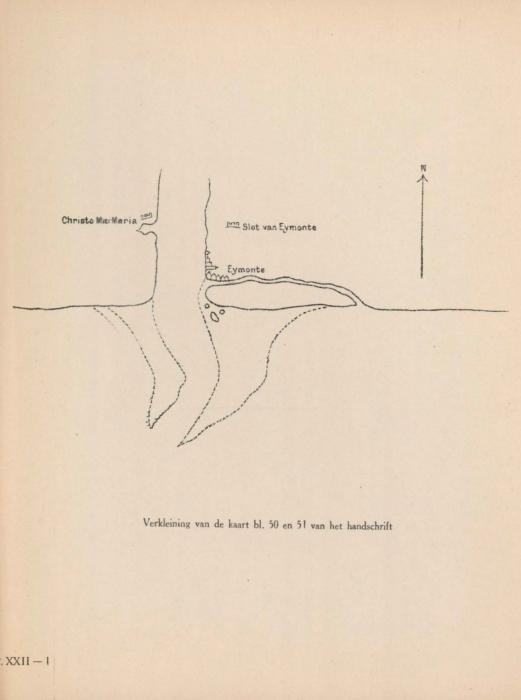 Denucé & Gernez (1936, Pl. 22.1)