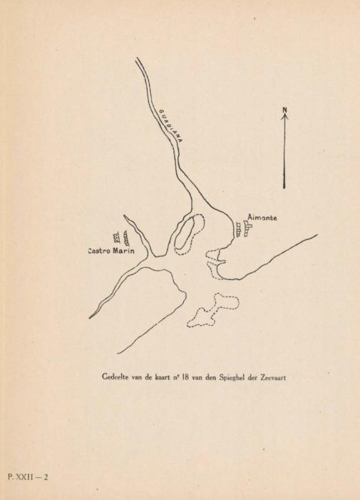 Denucé & Gernez (1936, Pl. 22.2)