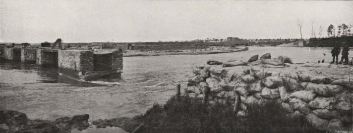 Thys (1922, figuur 460)