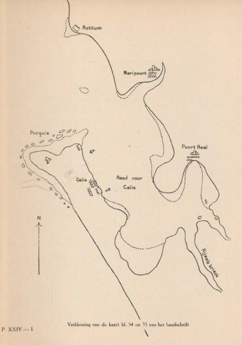 Denucé & Gernez (1936, Pl. 24.1)