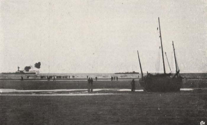 Thys (1922, figuur 480)