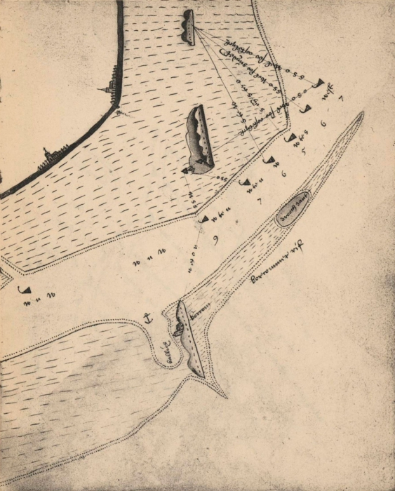Denucé & Gernez (1936, bl. 05)