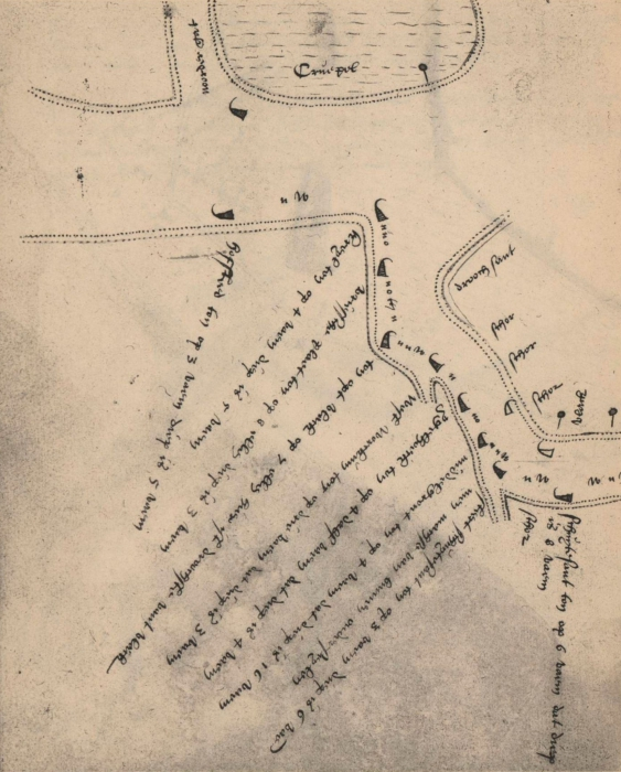 Denucé & Gernez (1936, bl. 06)