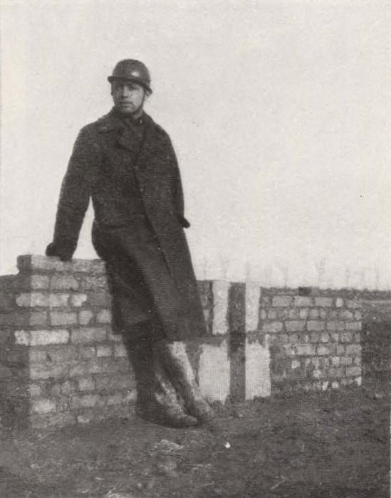 Thys (1922, figuur 495)