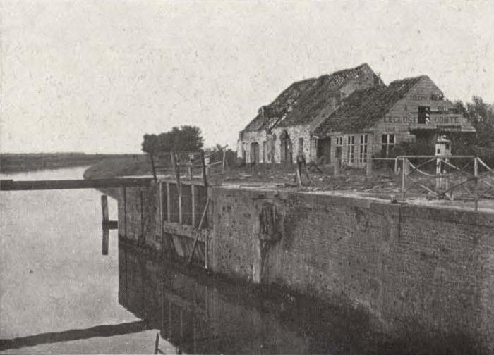 Thys (1922, figuur 512)