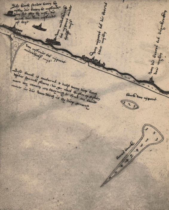 Denucé & Gernez (1936, bl. 14)