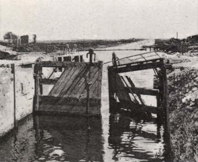 Thys (1922, figuur 539)