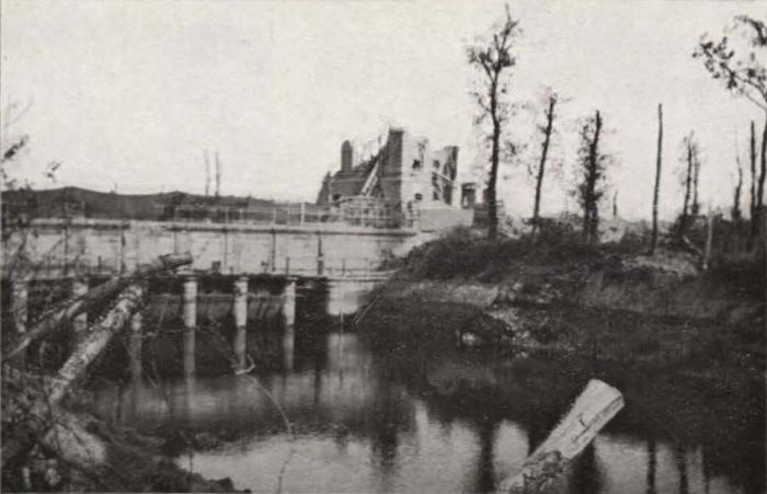 Thys (1922, figuur 543)