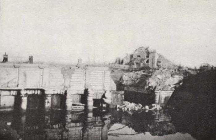 Thys (1922, figuur 544)