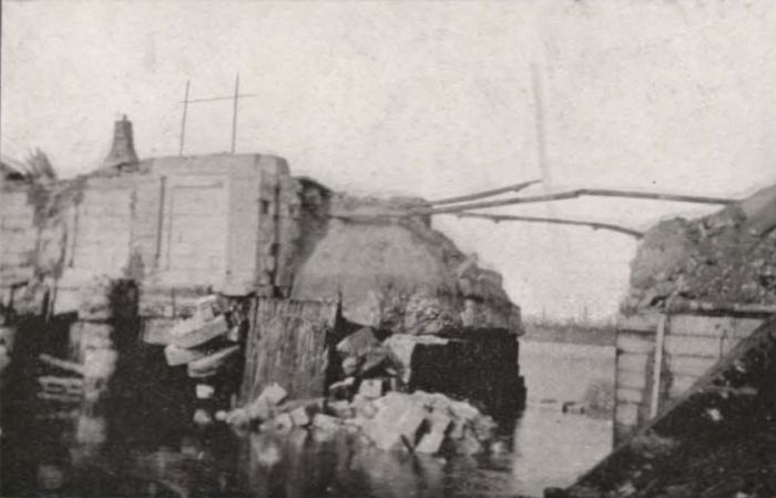 Thys (1922, figuur 545)