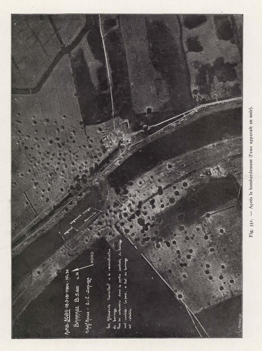 Thys (1922, figuur 551)