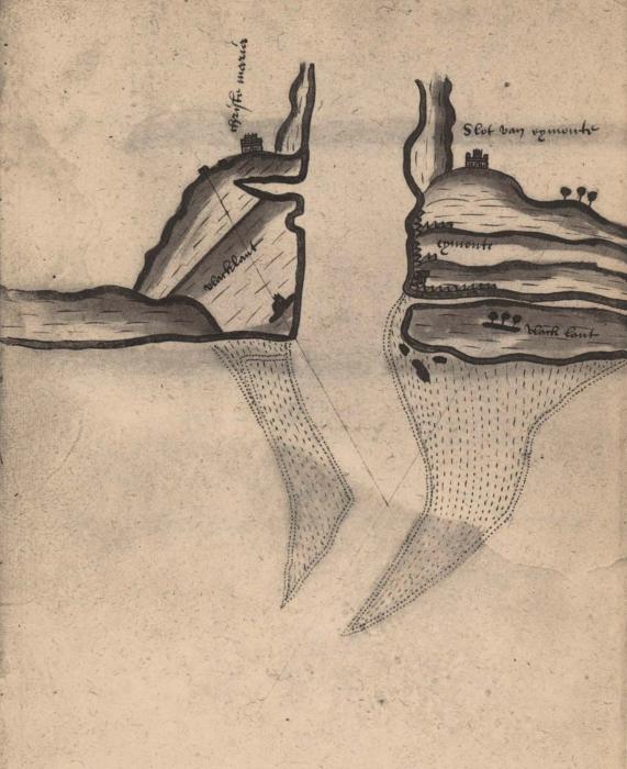 Denucé & Gernez (1936, bl. 50)